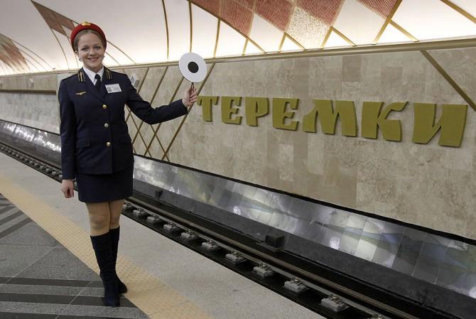 Степанов озвучил новую позицию по открытию метро в Киеве