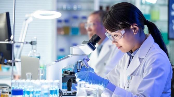 Ученые предполагают, что у переболевших COVID-19 может появиться диабет