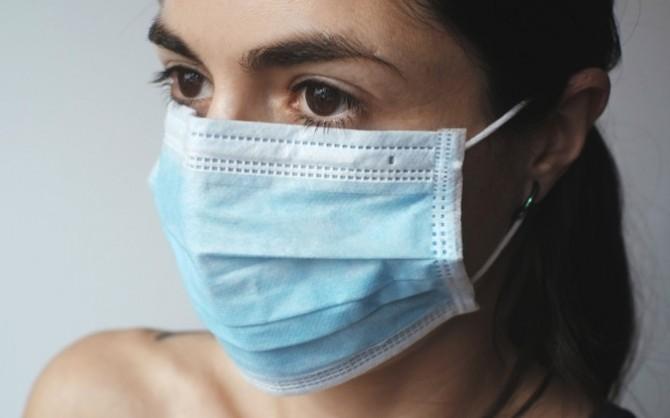 Опыт с хомяками доказал эффективность масок от коронавируса
