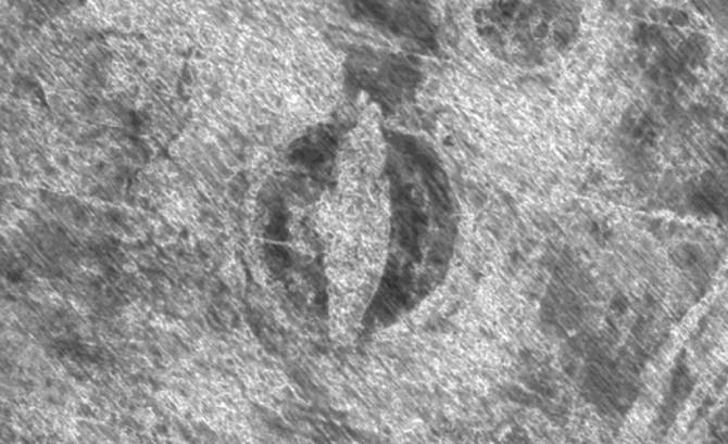 В Норвегии впервые за сто лет раскопают погребальный корабль викингов