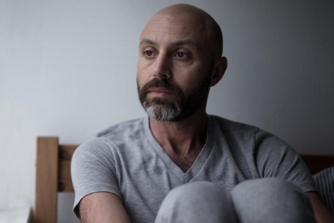 Осознанность может помочь людям с рассеянным склерозом