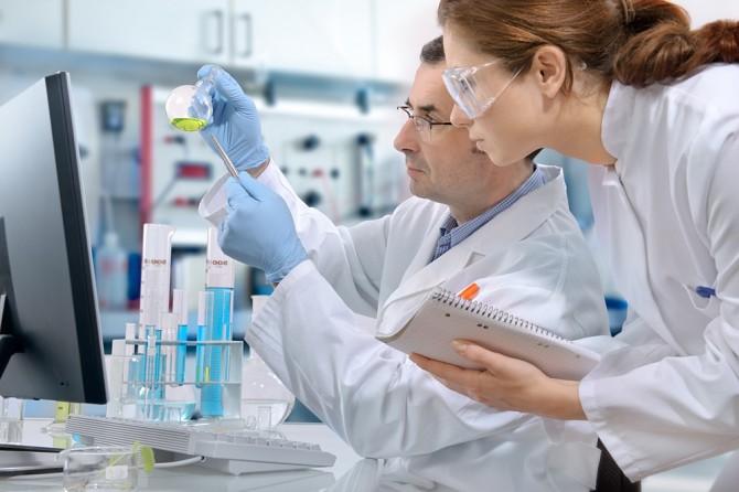 Ученые предложили лечить COVID-19 лекарством от рака