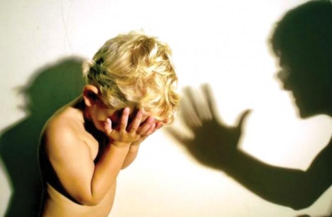 Пережившие в детстве жестокое обращение люди чаще болеют диабетом