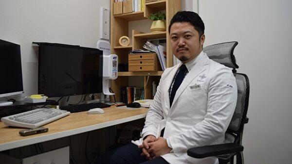 Японский врач Сато заявил о высокой вероятности второй волны COVID-19
