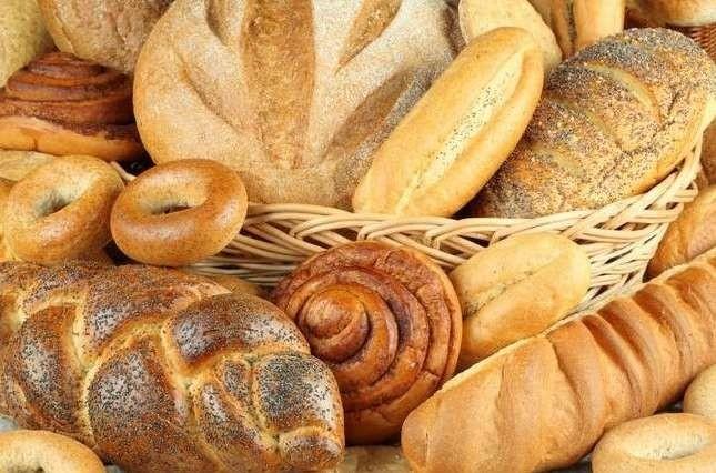 В Украине хлеб может подорожать на 30 процентов