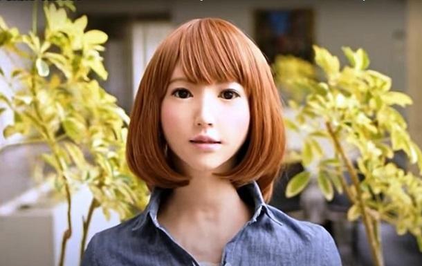 Впервые в истории робот с искусственным интеллектом сыграет главную роль в кино