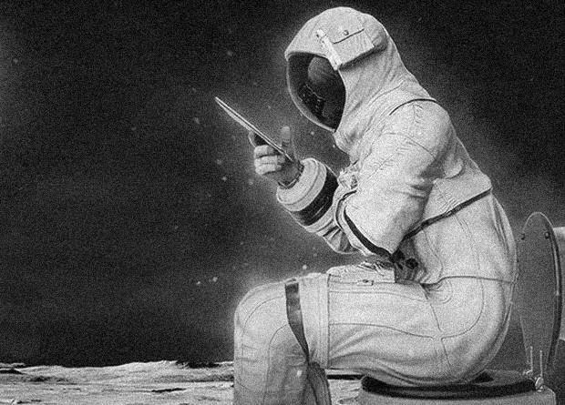 NASA выложит 35 тыс. долларов за дизайн туалета для Луны