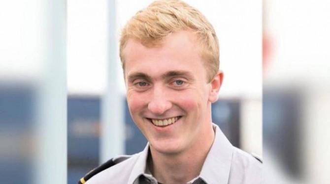 Бельгийского принца обвинили в распространении коронавируса