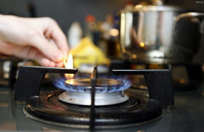 Нафтогаз будет продавать газ через банки