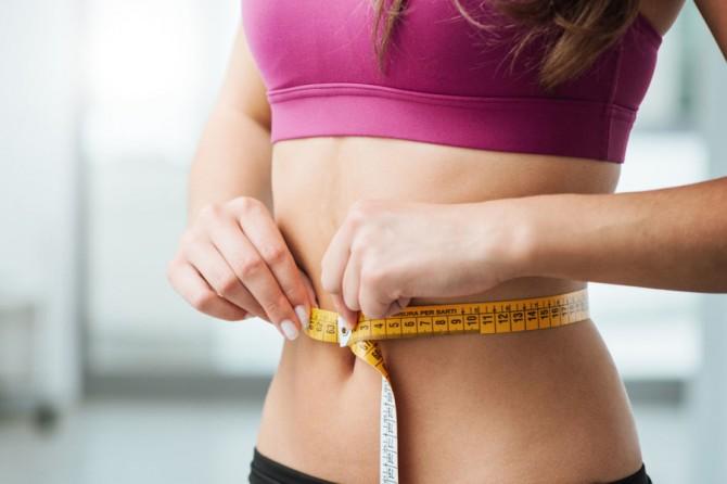 Британка смогла похудеть на десятки килограммов с помощью шунтирования и бега