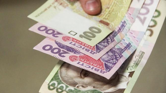 С 1 июля в Украине поднимут прожиточный минимум
