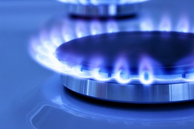 В Украине запустят рынок газа для населения
