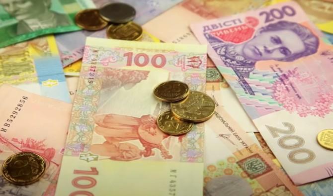 В Минцифры объяснили, как будут автоматически прекращать выплату пенсий