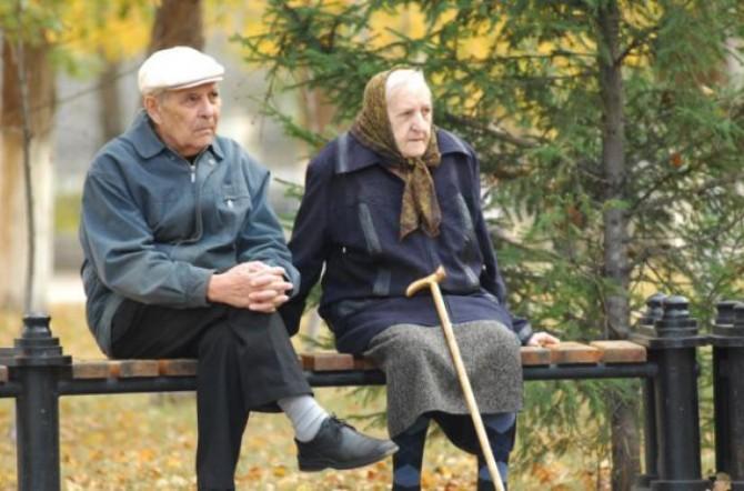 Украинцам пообещали существенную прибавку к пенсии