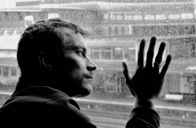 Депрессия может привести к болезням сердца