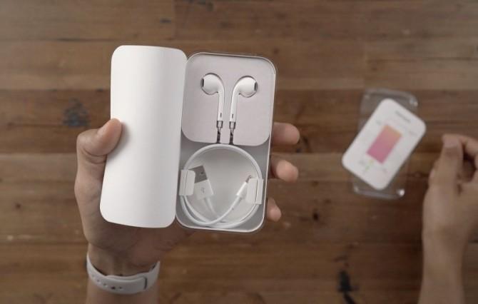 Комплект iPhone 12 оставят без зарядного устройства
