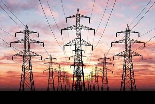 Украина изменит механизм продажи электроэнергии населению по фиксированной цене
