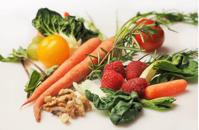 Учёные из Израиля выяснили, что здорового питания не существует