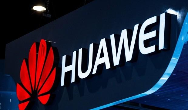 Huawei запатентовала смарт-очки с поворотно-выдвижной камерой