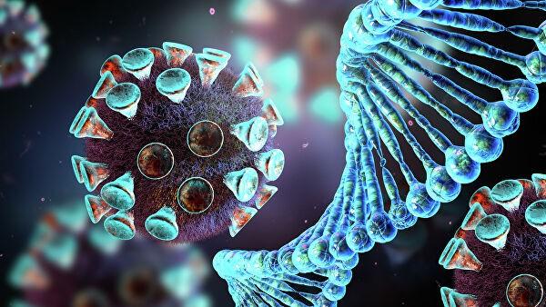 Испанские ученые обнаружили самый ранний признак заражения коронавирусом