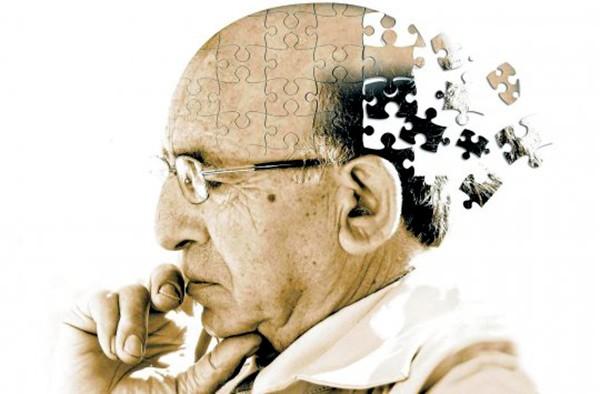 Ученые выявили 10 основных факторов развития деменции