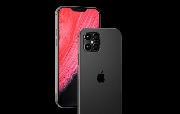 Новый iPhone 12 может выйти позже запланированной даты