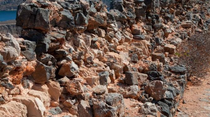 В Западной Австралии нашли следы древних затопленных поселений