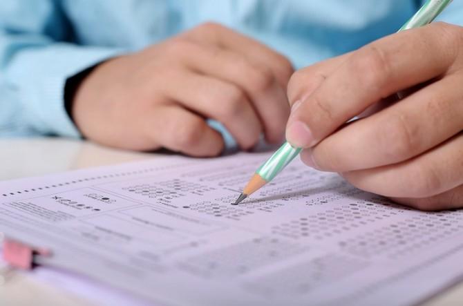 Сегодня озвучат пороговые баллы для ВНО по 7 предметам