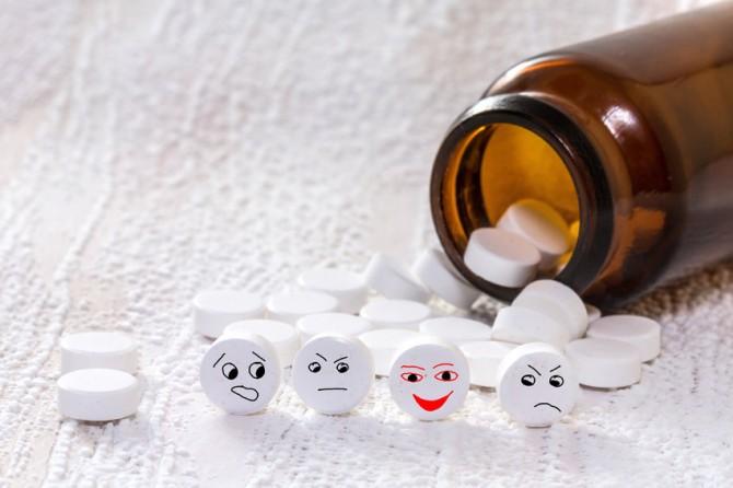 Ученые посоветовали быть осторожнее с лекарствами для желудка пациентам с коронавирусом