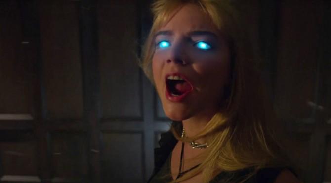 В сети показали тизер и первые минуты фильма «Новые мутанты»