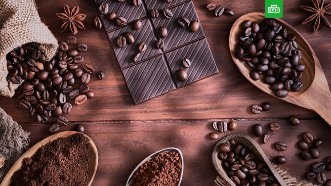 Нейропсихолог назвала безопасную альтернативу утреннему кофе