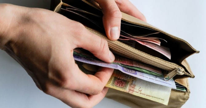 В Украине упростят оформление документов для получения соцпомощи