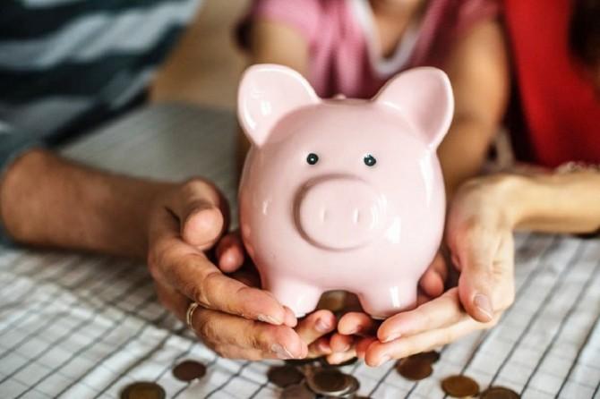 Накопительную пенсию Минсоцполитики вложит в землю и ценные бумаги