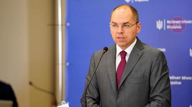 Степанов рассказал, как будут контролировать COVID-19 в школах