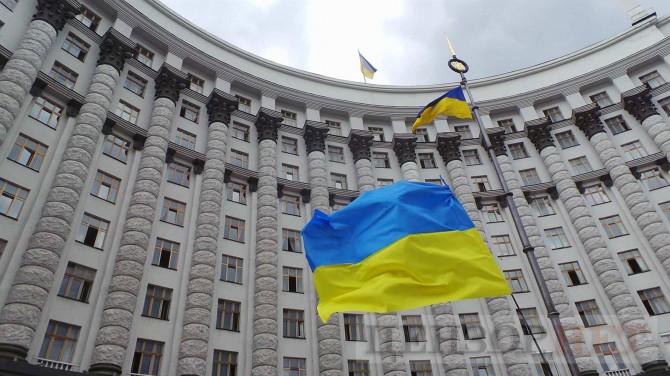 Кабмин хочет исключить норму о военно-квартирной повинности