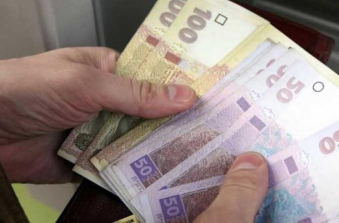 Украинцам пересчитают пенсии трижды