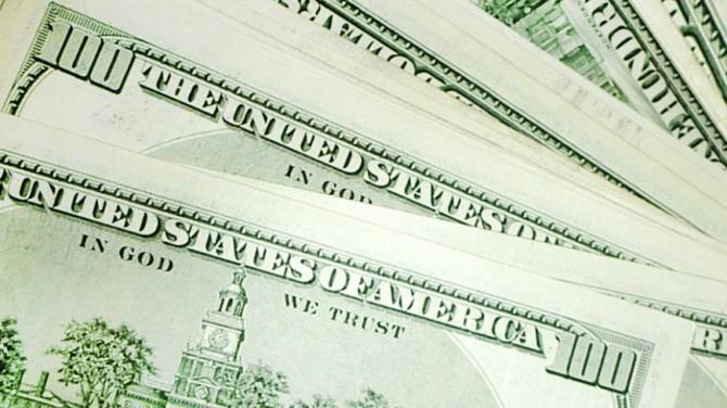 Психиатр из США стал миллиардером из-за ошибки банка