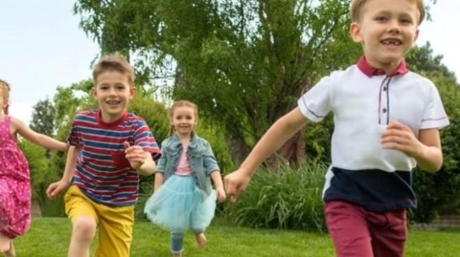 В Минздраве рассказали условия посещения детских садов с сентября