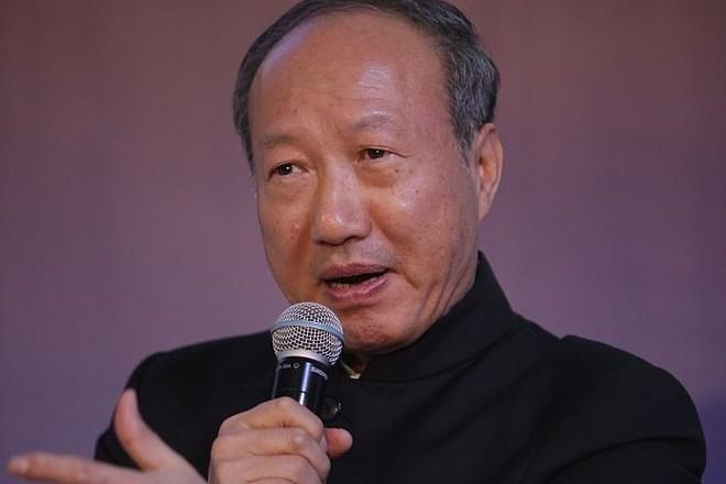 В Китае суд запретил миллиардеру жить в роскоши