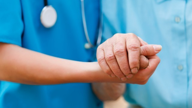 Ученые из США доказали действенность стволовых клеток в лечении Паркинсона