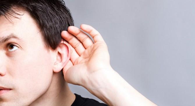 Ученые: потеря слуха чревата развитием болезни Альцгеймера