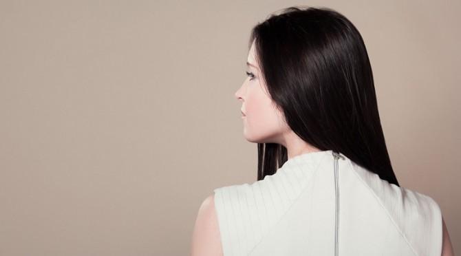 Ученые рассказали, какой цвет волос повышает риск рака