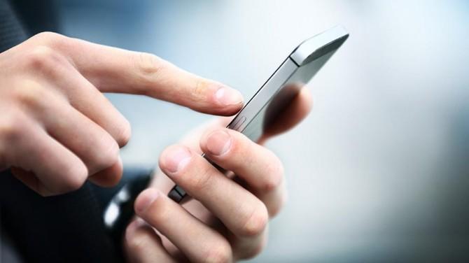 Эксперты назвали самый мощный смартфон среди бюджетников