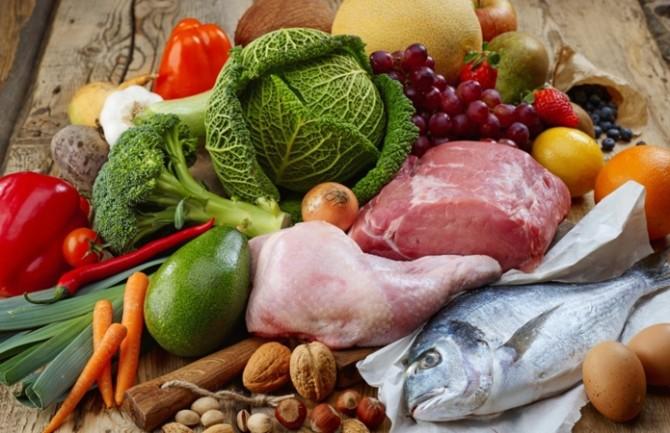 Мир оказался на грани продовольственного кризиса