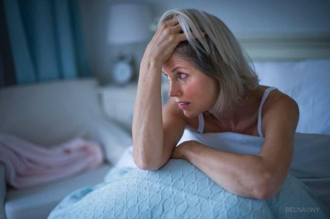 Медики назвали нерегулярный сон вероятным признаком сердечного приступа