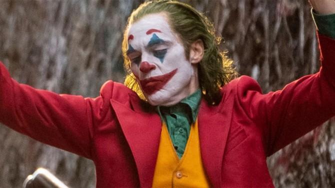 Хоакину Фениксу предложили огромный гонорар за съемки в сиквеле «Джокера»