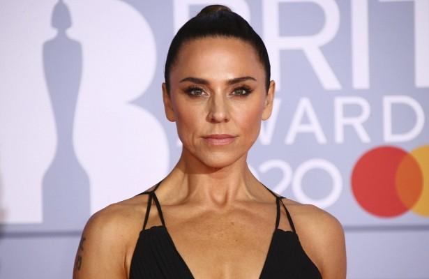 Мел Си из Spice Girls рассказала о фатальной ссоре с Викторией Бекхэм