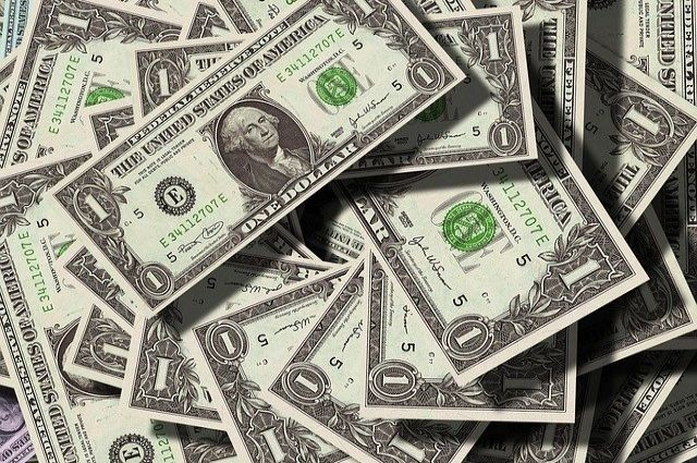 Колумбиец выиграл в лотерею более 14,7 млн долларов