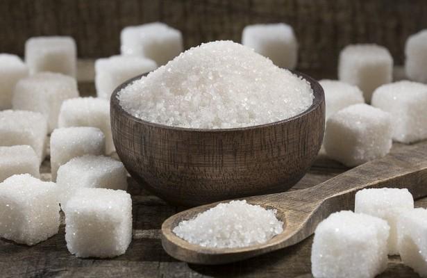 Учёные выявили новое опасное свойство сахара