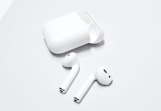 Apple решила монополизировать рынок наушников в своей экосистеме